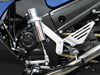Electric Speed Shifter Kit - Kawasaki ZX14 2006-2017