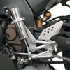 Electric Speed Shifter Kit - Kawasaki KZX10R 2004-2005