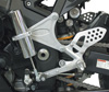 Electric Speed Shifter Kit - Suzuki GSXR 600/750 2005