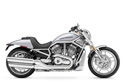 High Performance Parts for Harley-Davidson Motorcycles