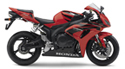 High Performance Parts for Honda Motorcycles