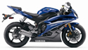 High Performance Parts for Yamaha Motorcycles